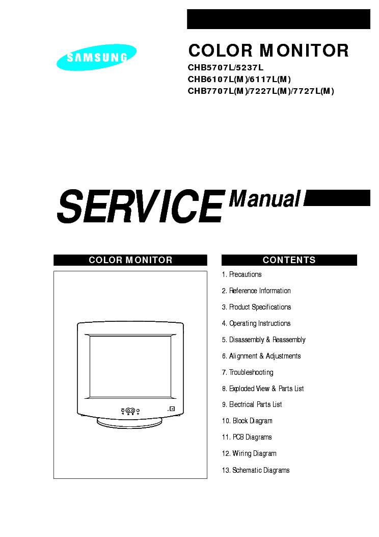 Samsung 913t user manual | manualzz. Com.