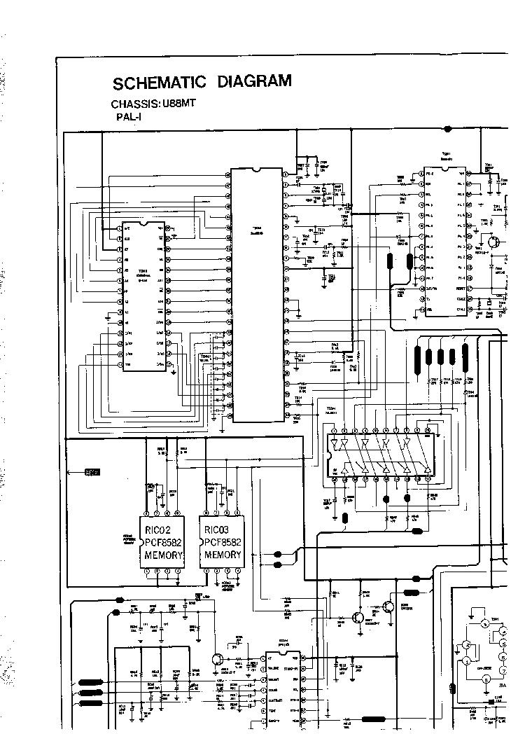 samsung syncmaster cqb
