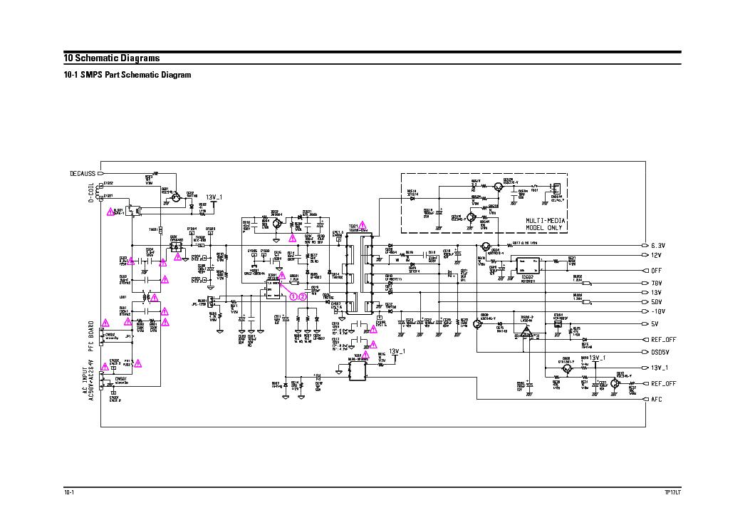 samsung 510n 540n 710n 740n service manual download schematics rh elektrotanya com samsung 710n service manual samsung syncmaster 710n service manual pdf