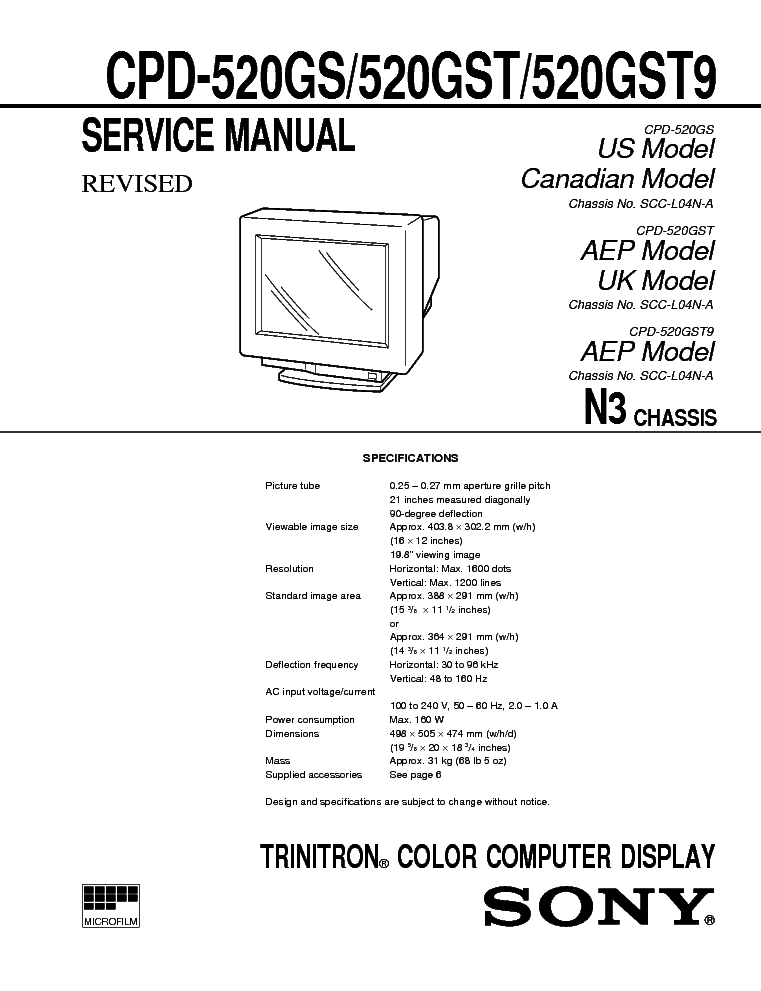 pvm 8044q 12 volt wiring diagram schematics and wiring diagrams moeller wiring diagram schematics and diagrams