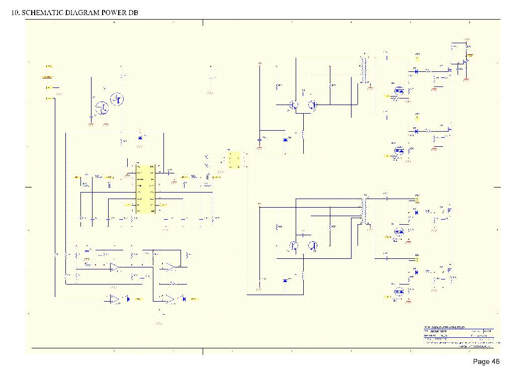 VIEWSONIC VX912 VX924