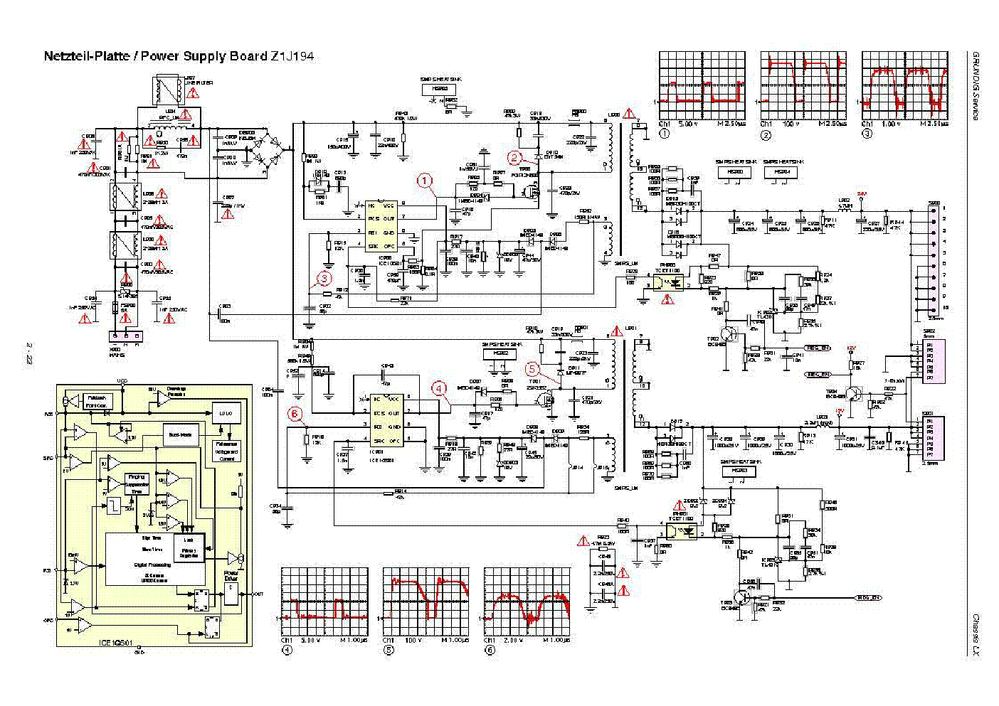 beko z1j194 power supply sch service manual download schematics rh elektrotanya com