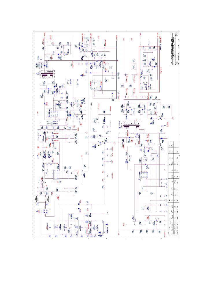 power supply repair guide pdf