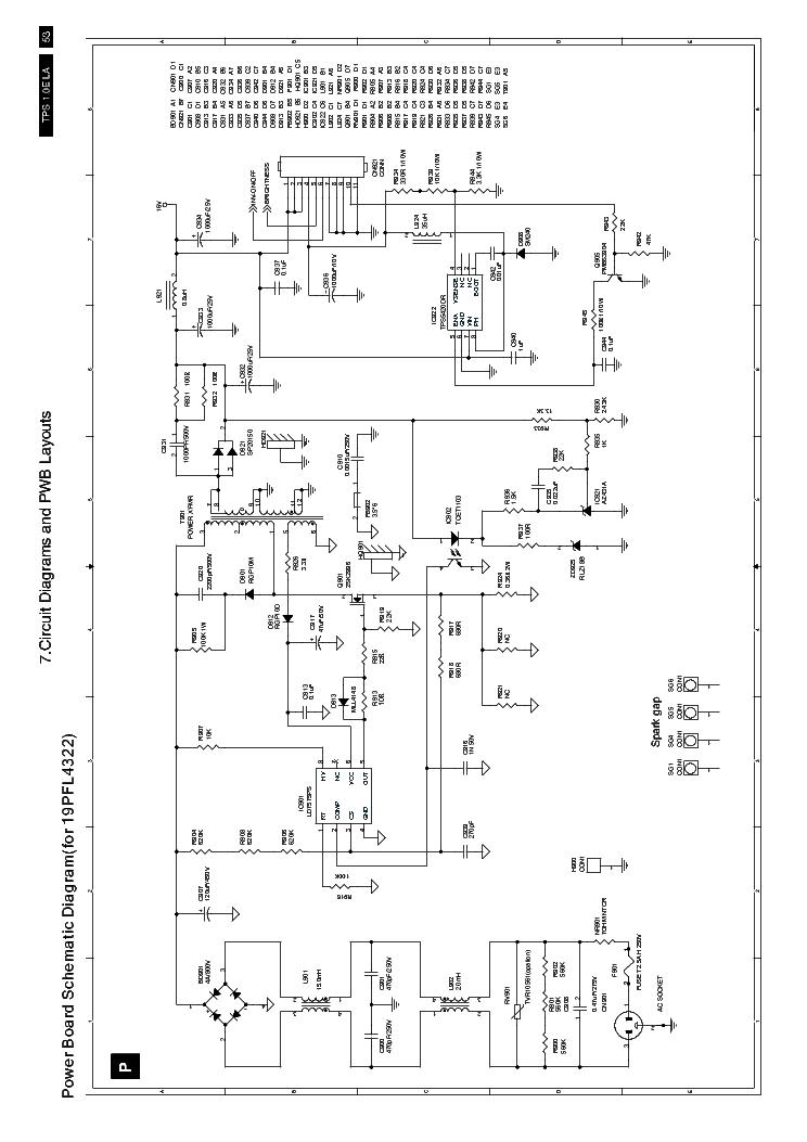 kega f schematic  zen diagram, schematic