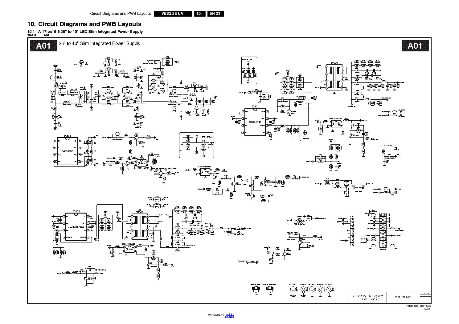 Psu-12-5м Инструкция