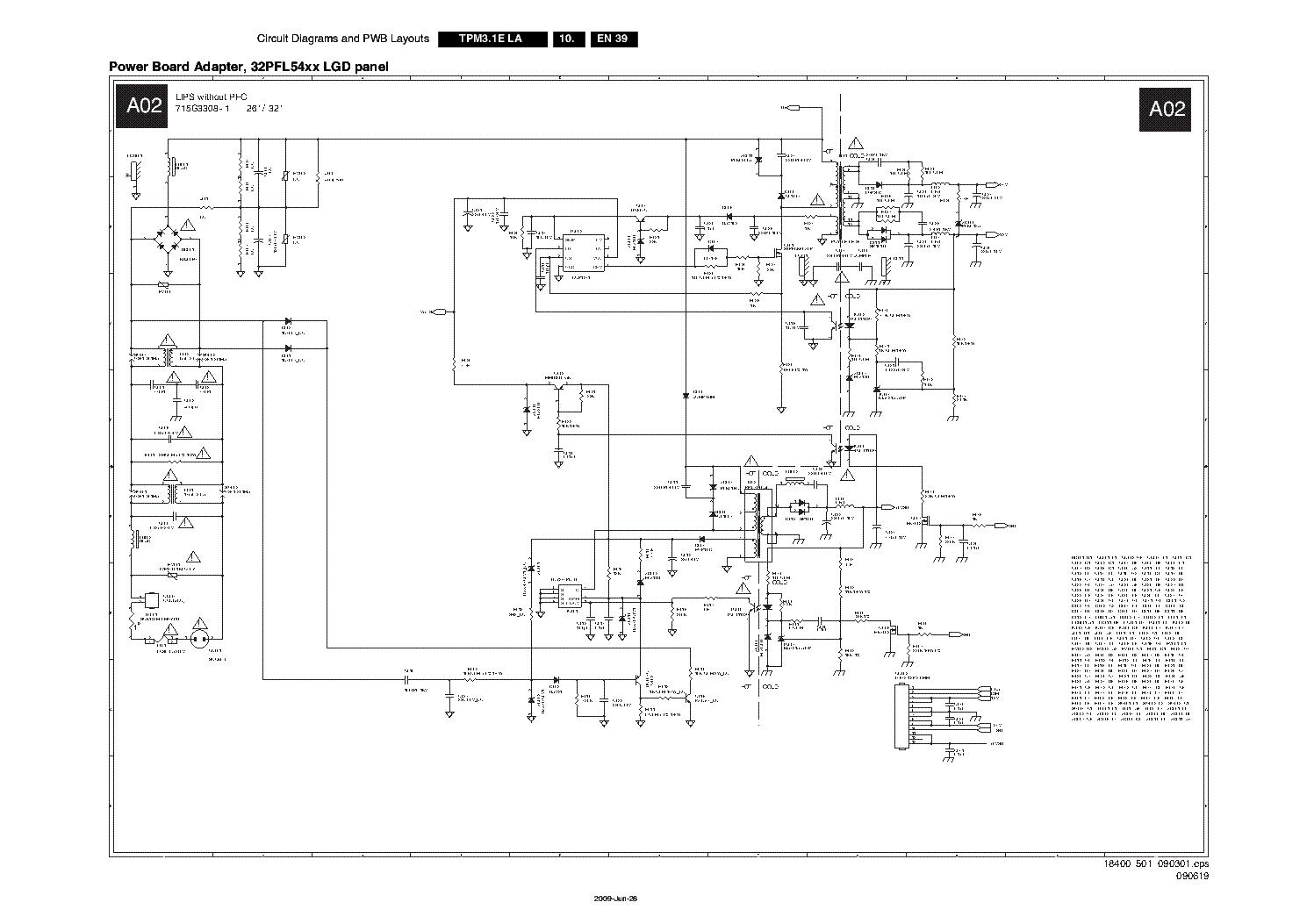 Panel Board Wiring Diagram Download Free Download Wiring Diagrams