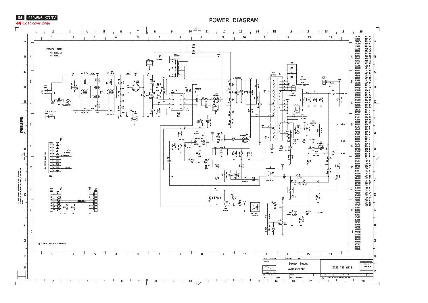 2300keg031a f schematic  u2013 readingrat net
