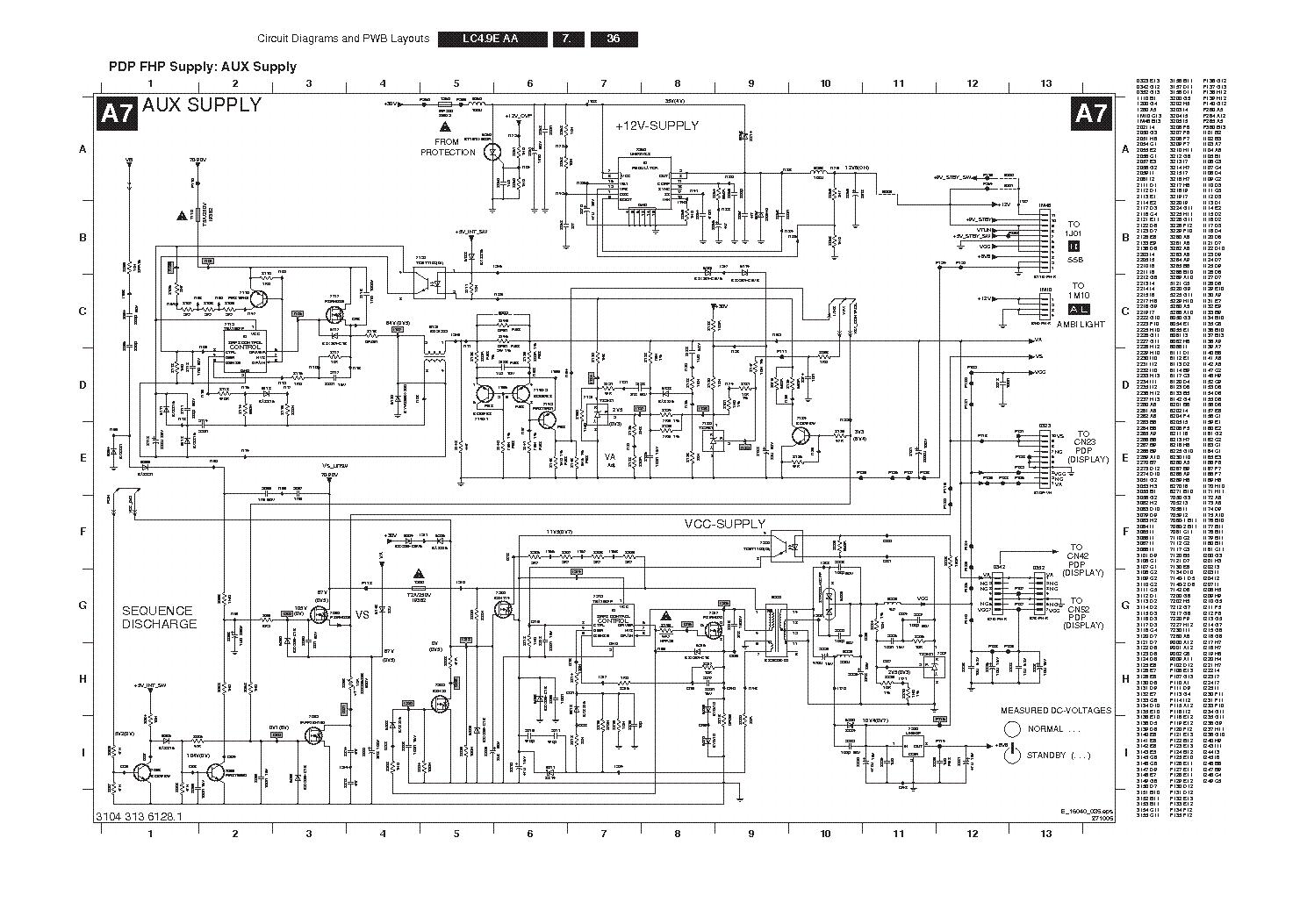 philips epiq 5 service manual
