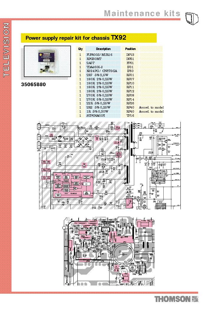 22r repair manual download