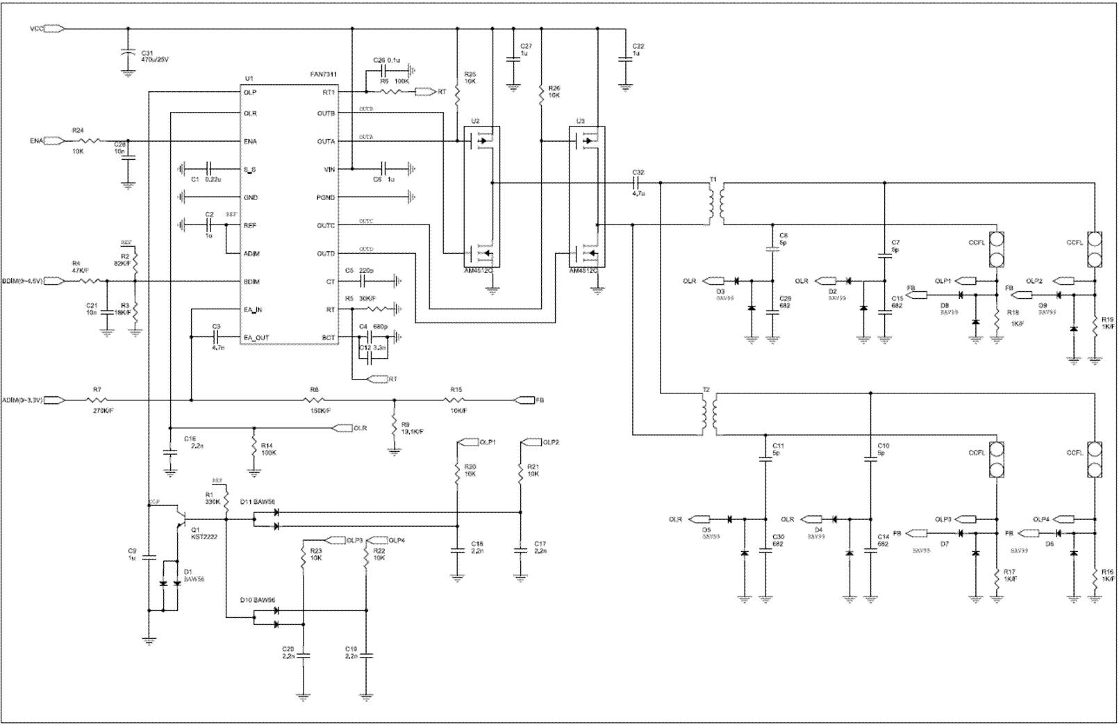 bn44-00121j схема