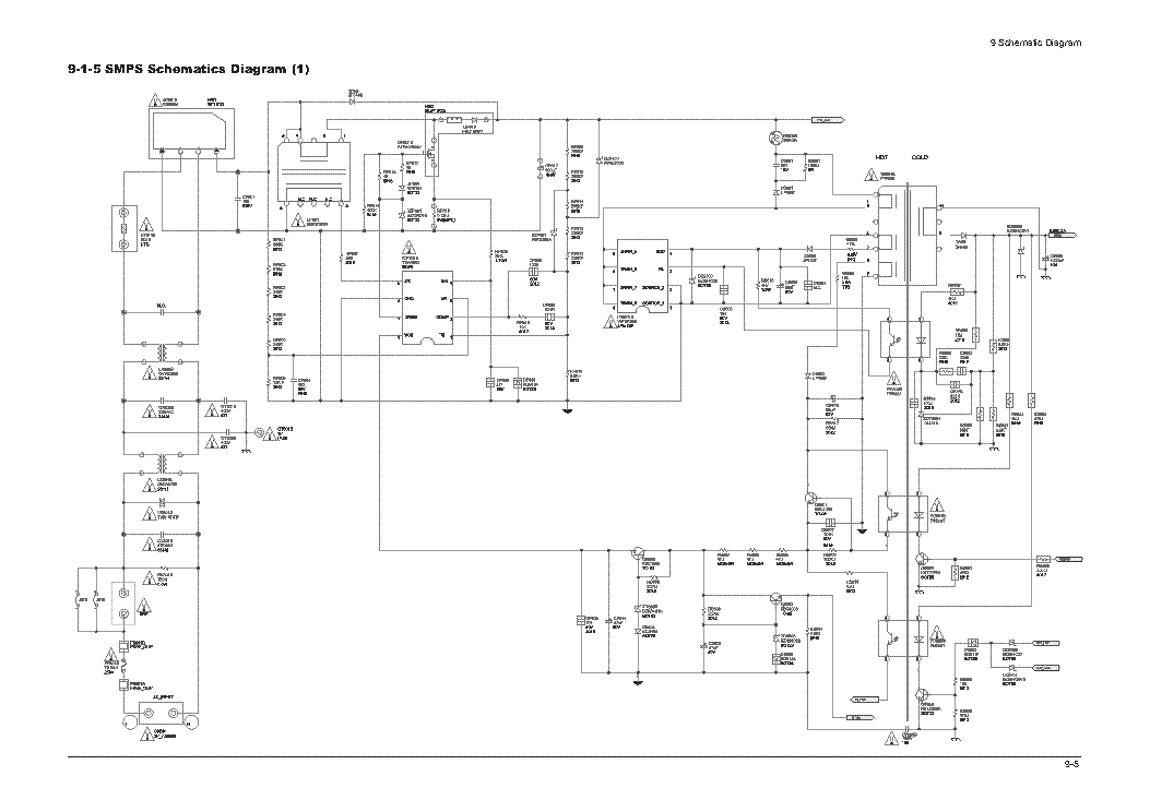 bn44 00438c схема