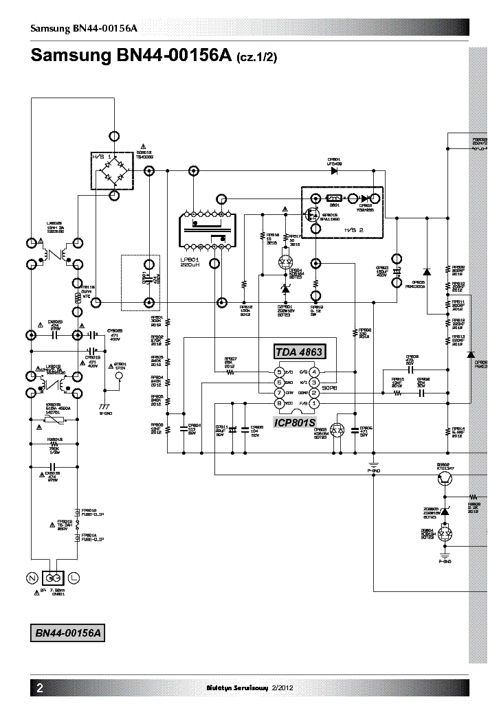Dyna 2000i Ignition Wiring Diagram Com