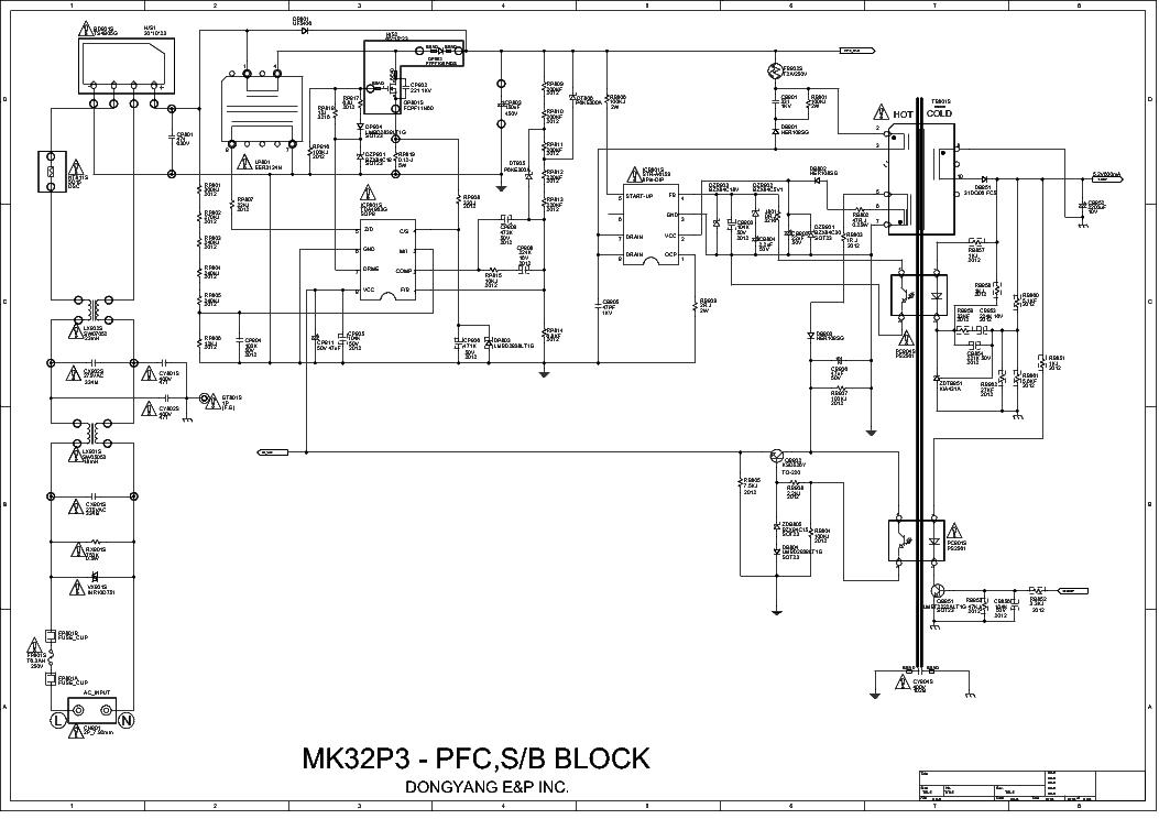 how to repair smps pdf