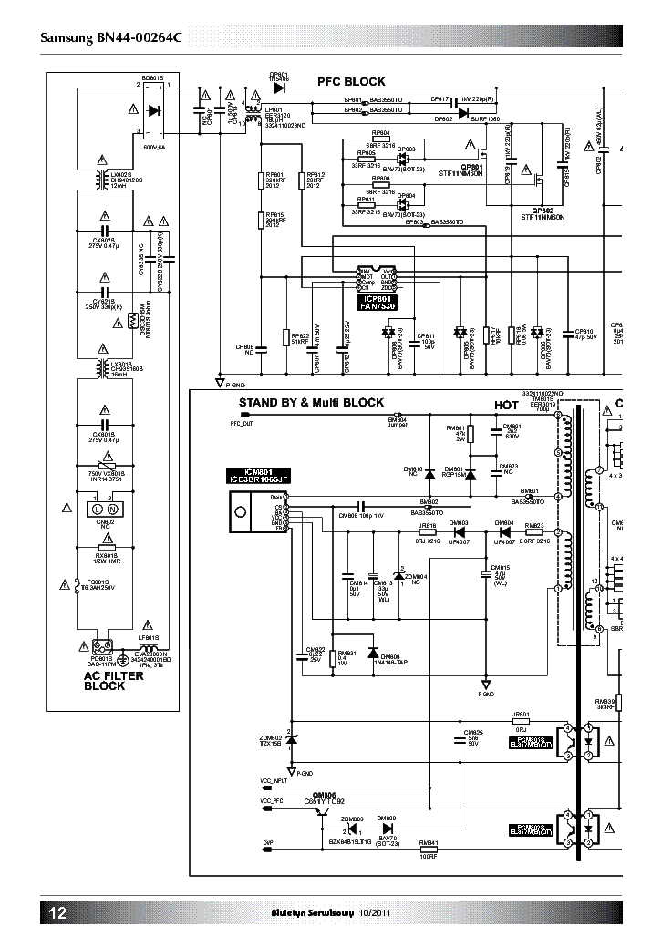 Samsung Electrical Schematics in addition Image 14 additionally Lsi Gs026 Installation 14 Bode Technical Services as well US6154526 together with Qr Codes Getting Started. on cell phone error codes