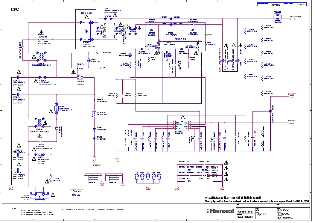 toshiba tv wiring diagrams midea wiring diagram wiring