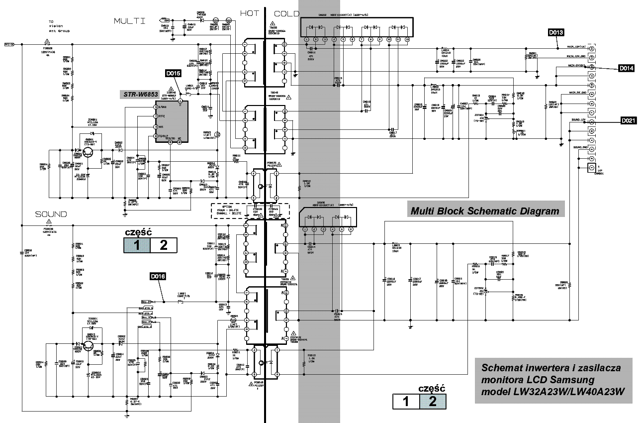 i need the wiring diagram for power supply on  diagram  auto wiring diagram