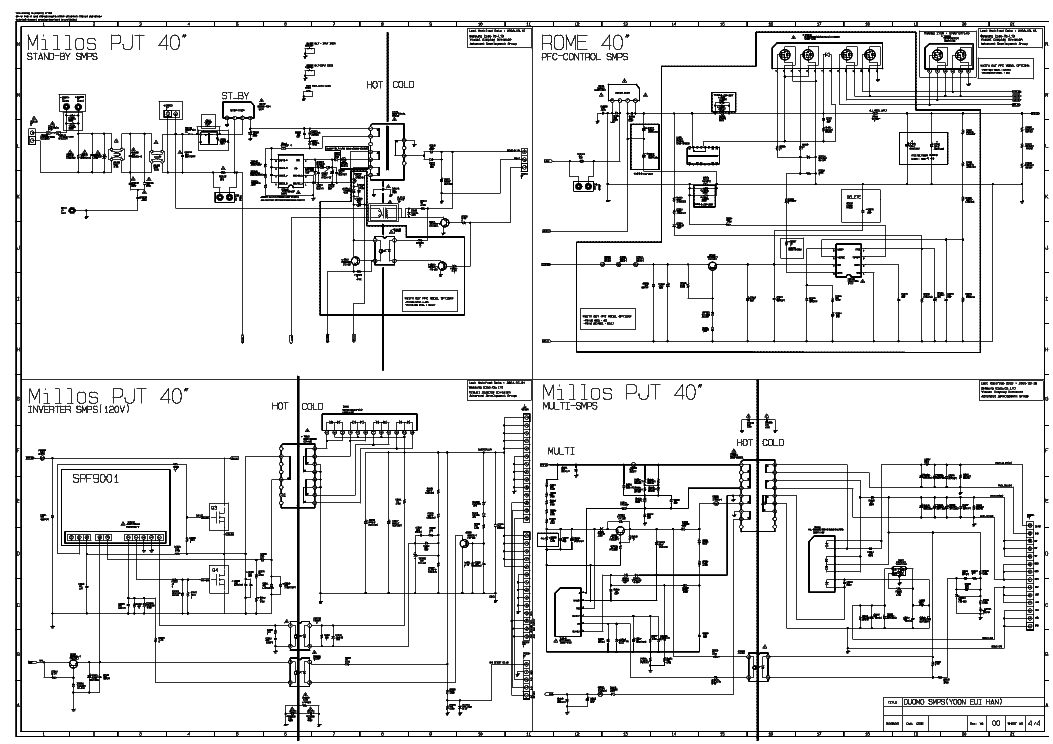 Toshiba Wiring Diagram Engine Diagram And Wiring Diagram