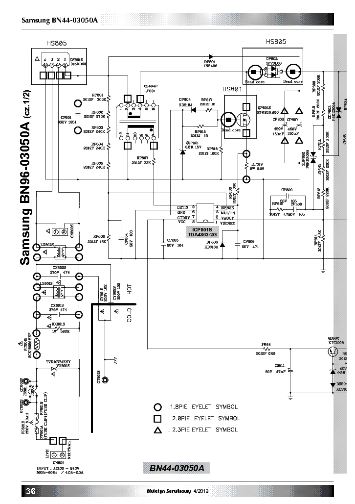 cctv wiring diagram pdf with Samsung Tv Electrical Schematics on Electrical Symbols House Wiring Diagrams furthermore Aiphone Wiring Diagrams For Gt additionally Cat 6a Wiring Diagram as well Access Control Power Supply Diagram furthermore Electronic Throttle Control System Diagram.