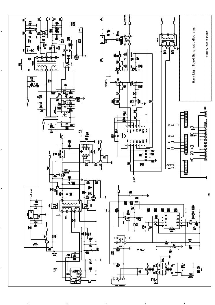 xbox power supply wiring diagram sanyo power supply wiring diagram