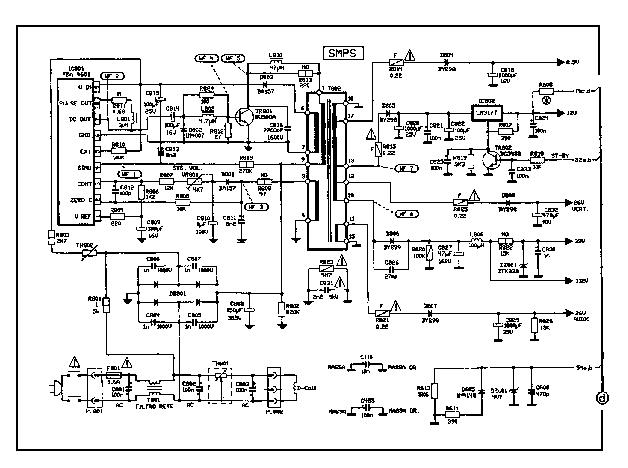 ak schematic