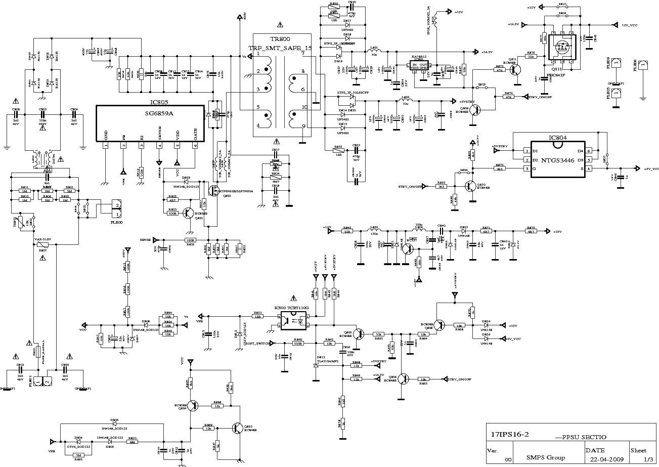 vestel 17pw26 3 service manual download schematics eeprom repair rh elektrotanya com Parallel Circuit Diagram AC Circuit Diagram
