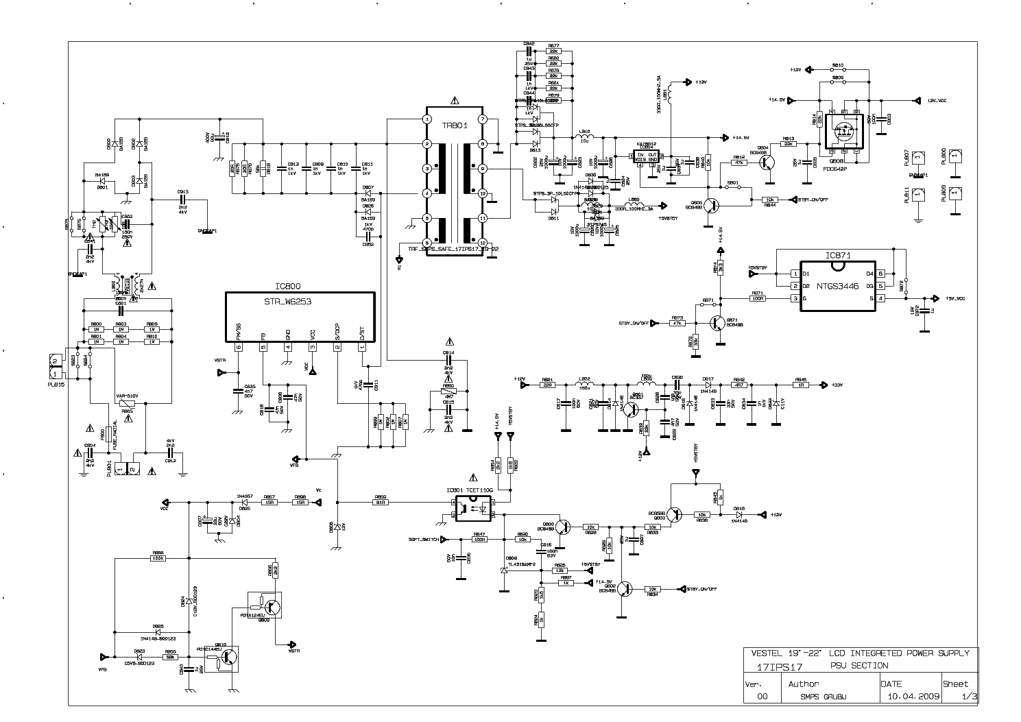 Kubota Kx1613 Wiring Diagram All Kind Of Diagrams Radio Electrical Schematics For Kx161 3 Rh Desirephotozru Cf Tractor