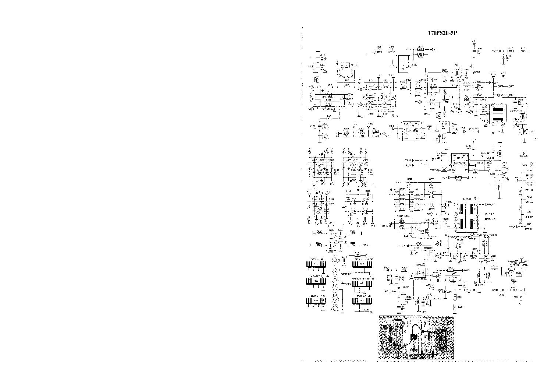 user manuals pdf