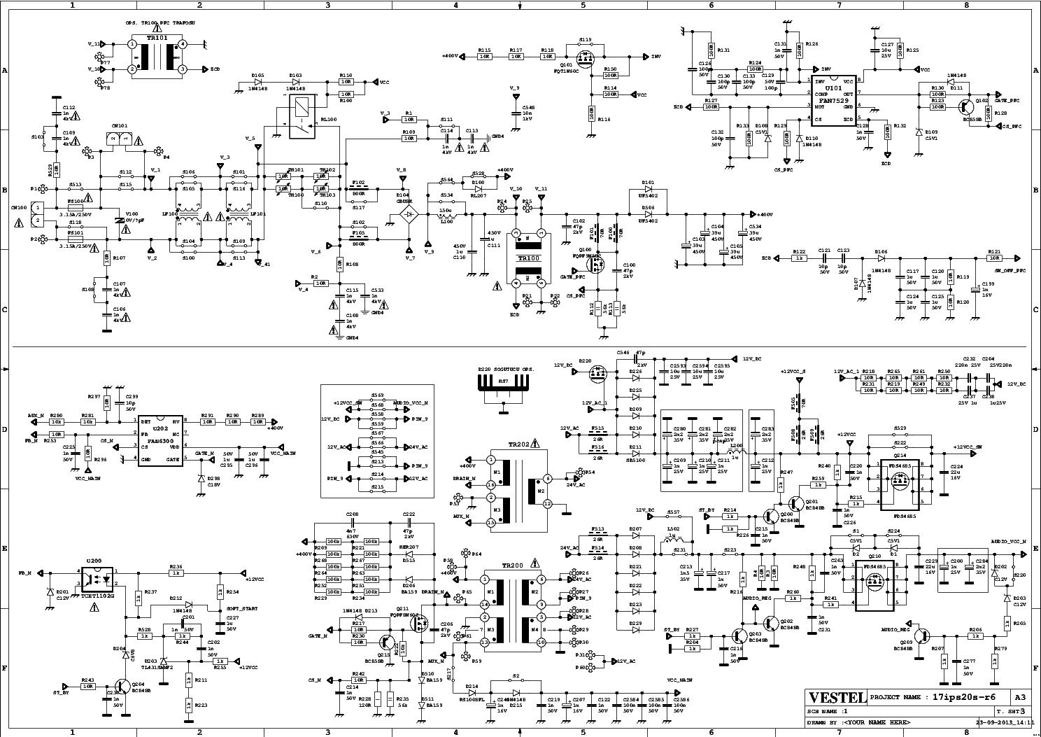 17pw25 4 Circuit Diagram Explained Wiring Diagrams 17pw26 Symbols U2022 Labeled