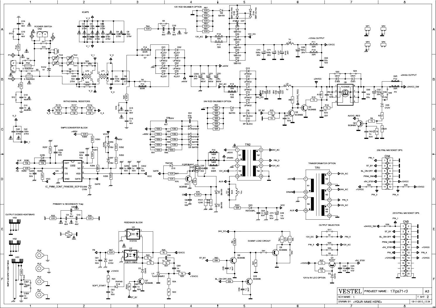 17pw26 4 circuit diagram trusted schematics wiring diagrams u2022 rh bestbooksrichtreasures com