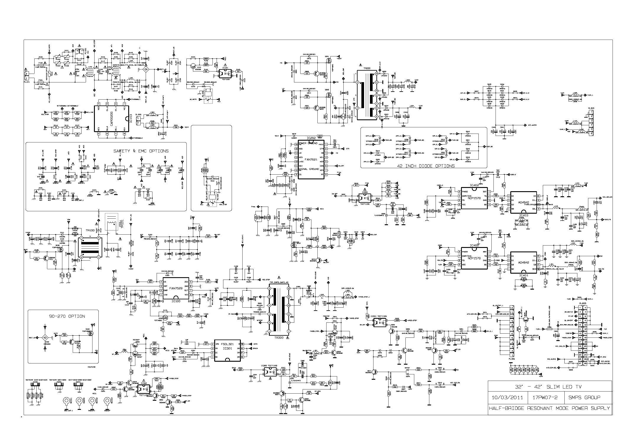electrical power schematics  electrical  get free image
