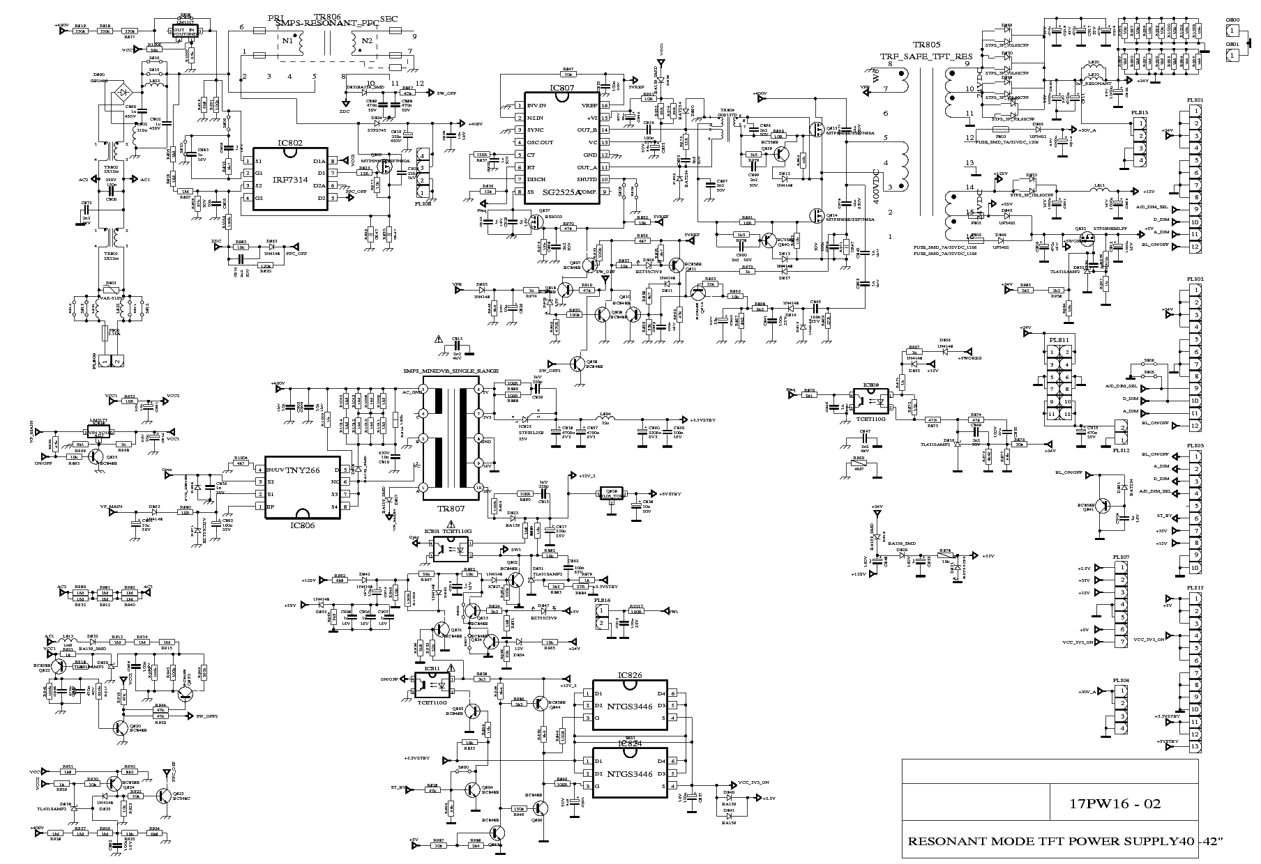 varitone wiring diagram 5 with Prs Wiring Diagram on Rickenbacker 325 Wiring Diagram moreover Esp Ltd Ec 254 Wiring Schematic besides 132135 Nash Les Paul Style Wiring Diagram likewise 2011 03 01 archive together with Pickup Switch Wiring Diagram.