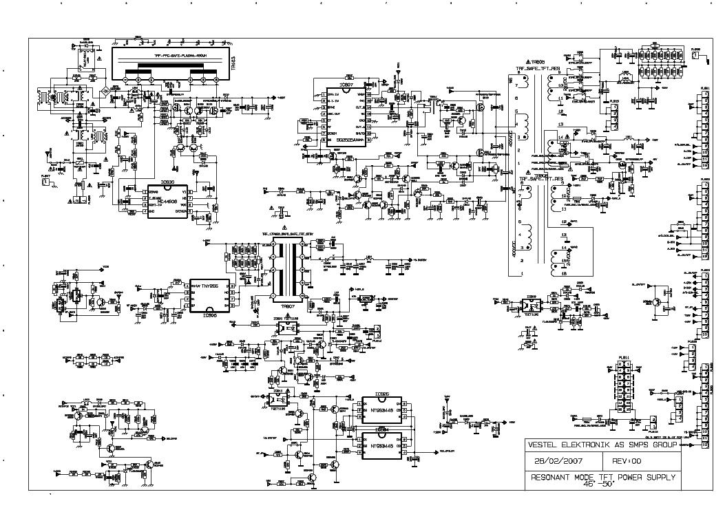 Symbols For Circuit Diagrams | 17pw26 4 Circuit Diagram Data Wiring Diagram Update
