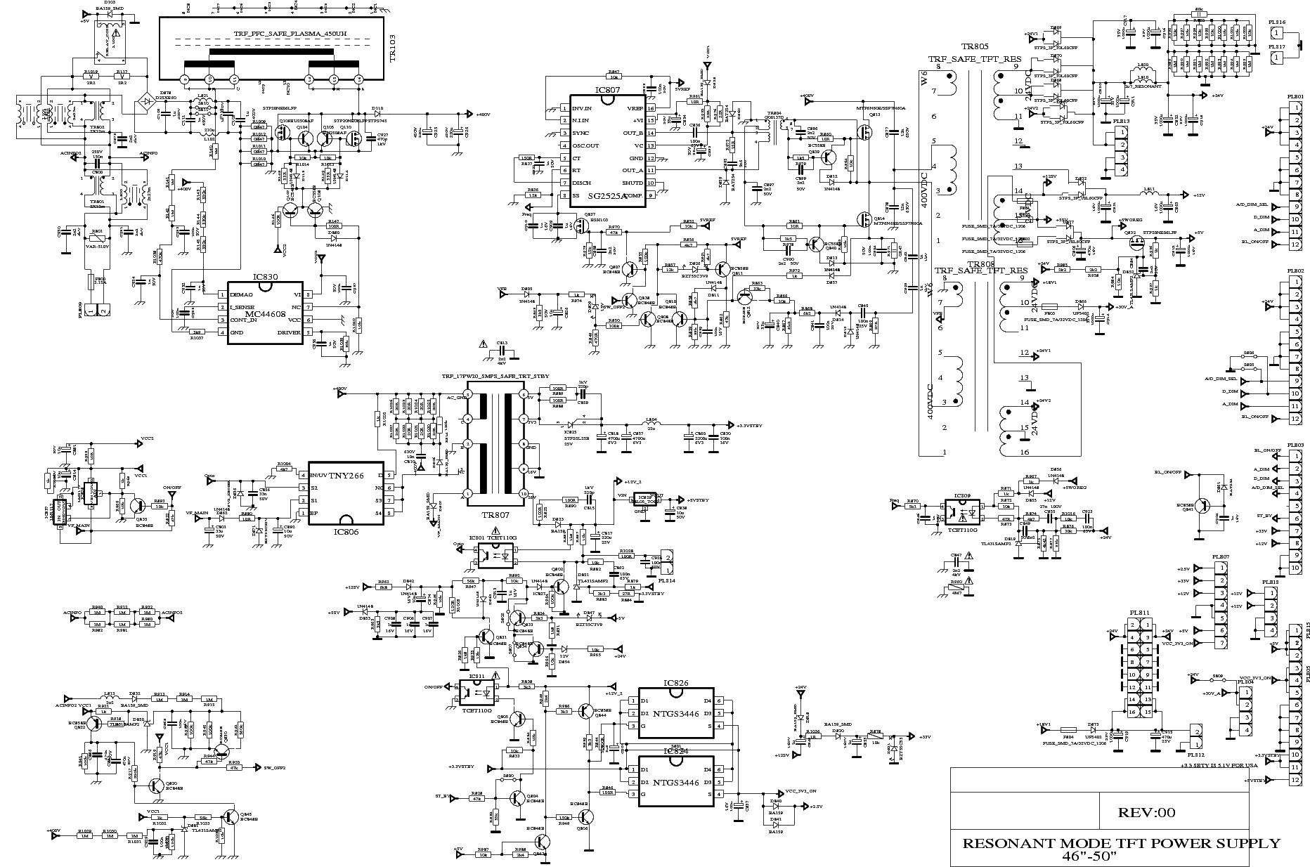 schematic the wiring diagram schematic vidim wiring diagram schematic