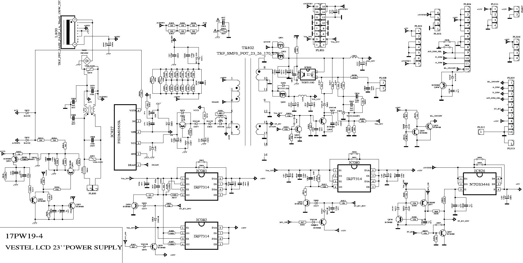 pioneer deh x6600bt wiring harnes diagram pioneer