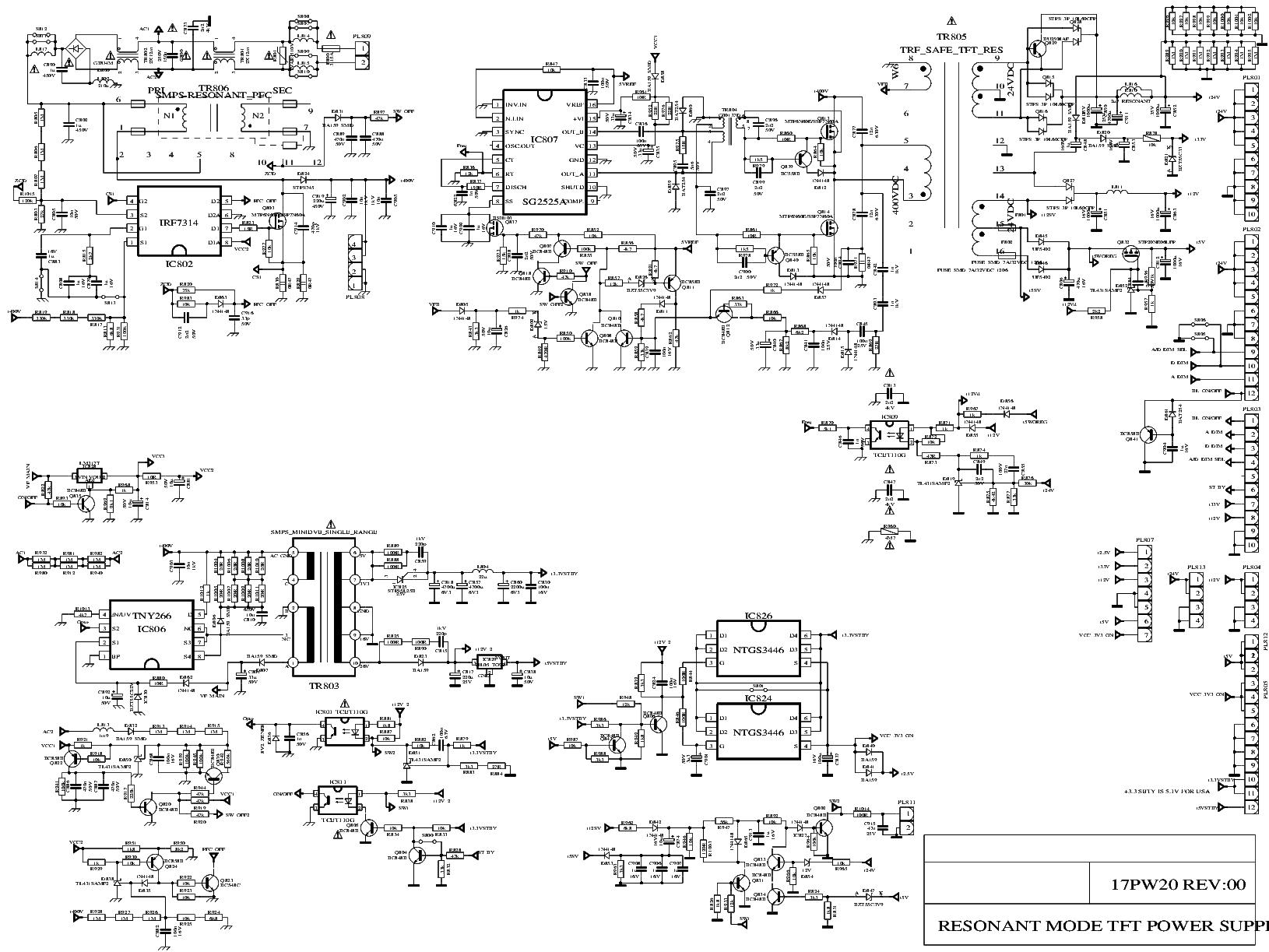 17pw25 4 circuit diagram wiring diagram g8  17pw25 4 circuit diagram wiring diagrams