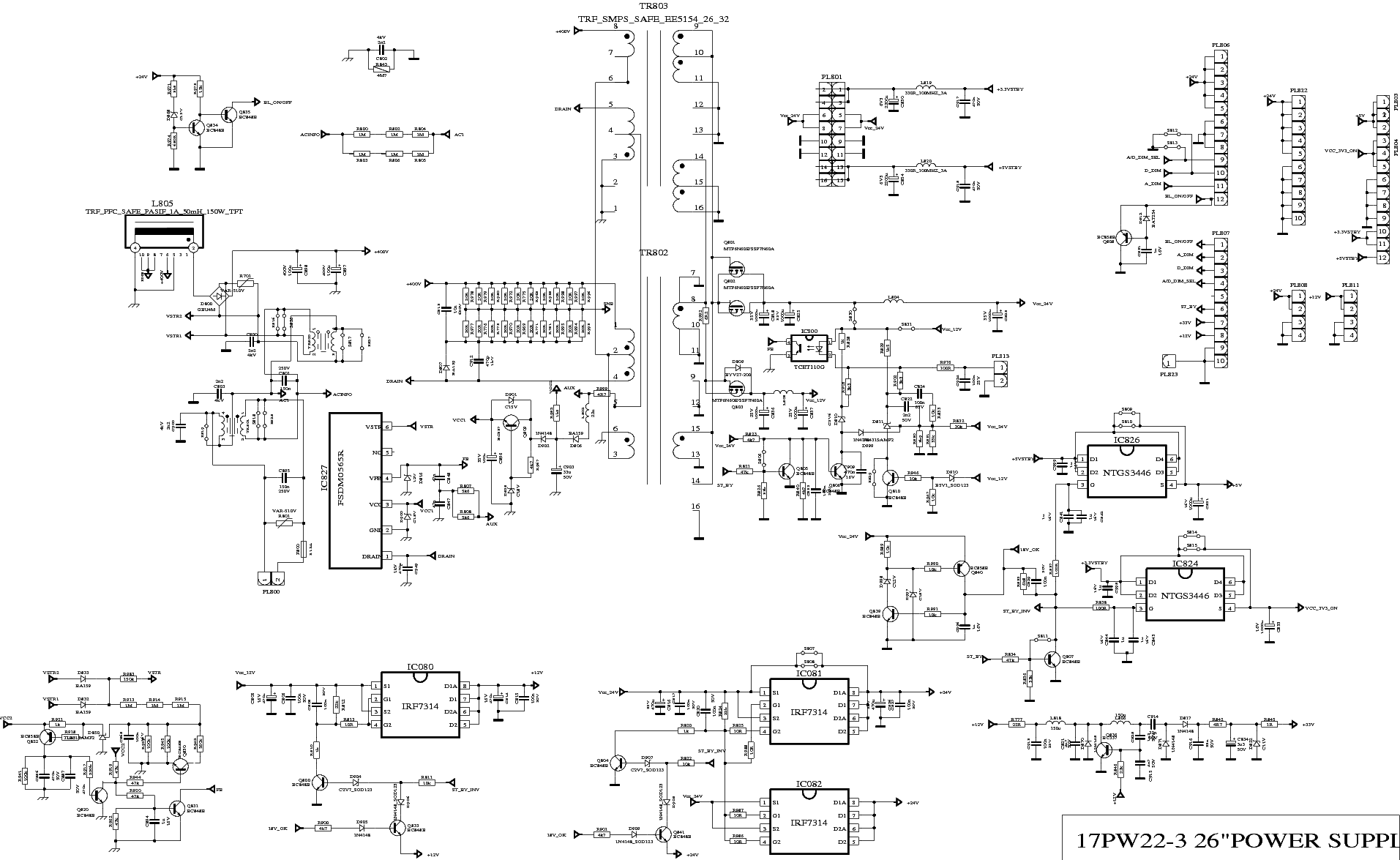 17pw25 4 circuit diagram wiring diagram g8  17pw26 4 circuit diagram wiring