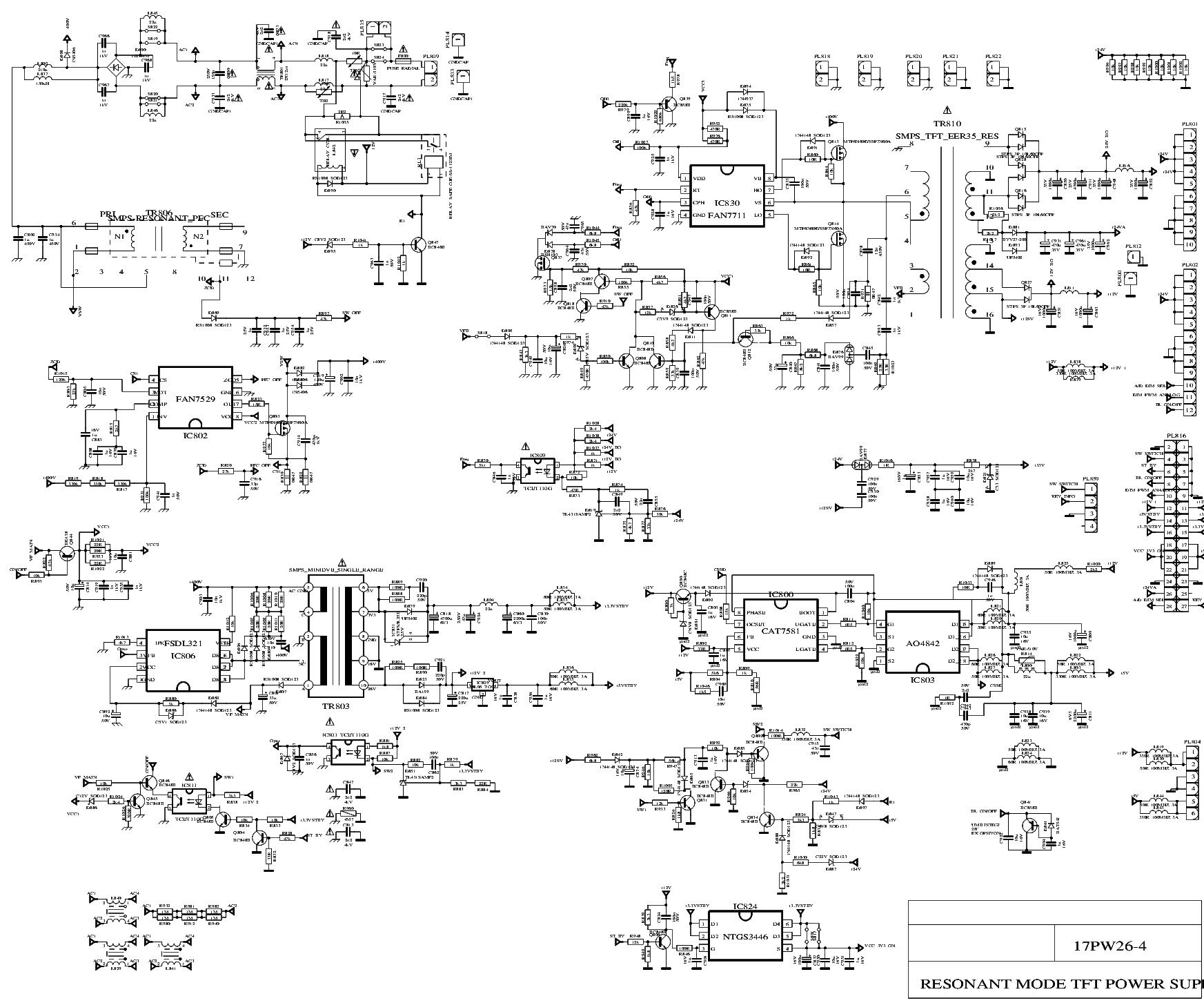 vestel 17ips11 r2 service manual download schematics eeprom rh elektrotanya com Diagram Electrical Circuit Simple Circuit Diagrams