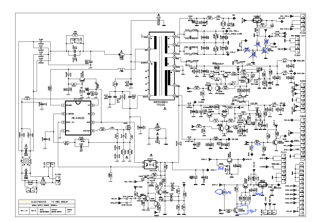 vestel 18pw14 service manual download  schematics  eeprom