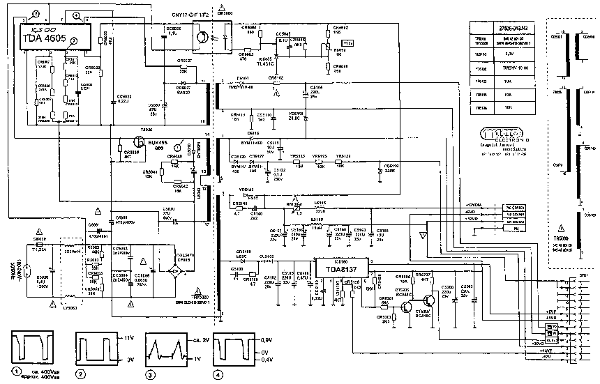grundig service manual download  schematics  eeprom  repair info for electronics experts