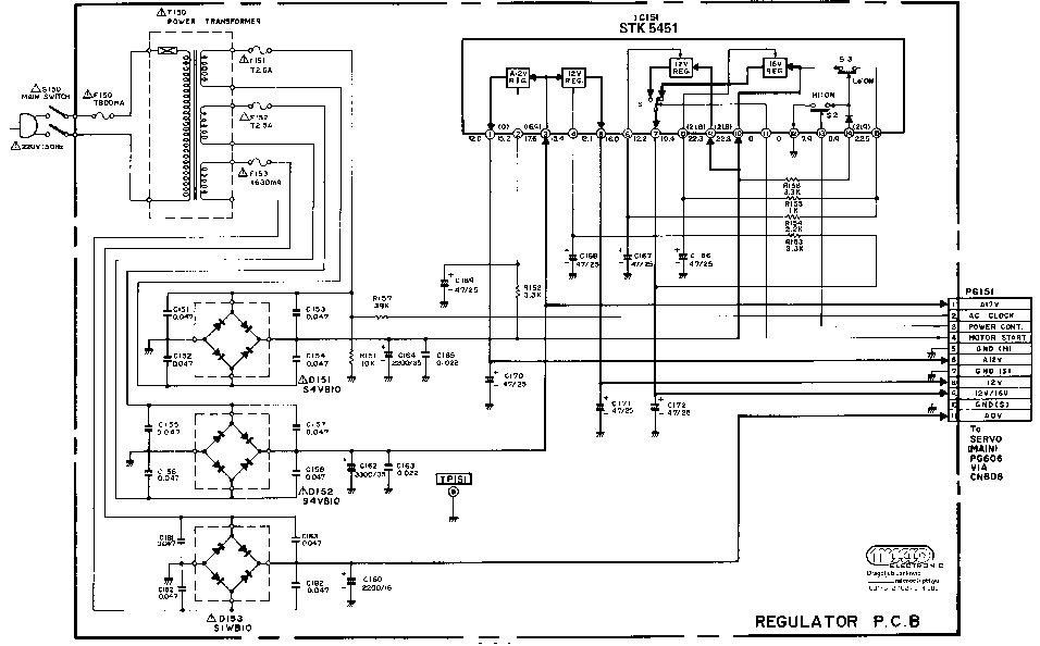 Jvc Vcr Wiring Diagram Great Installation Of \u2022rhmauriciolemus: Jvc Kd R330 Wiring Diagram At