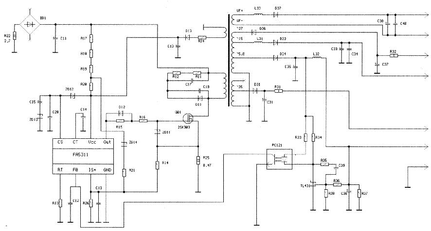 инструкция видеомагнитофон