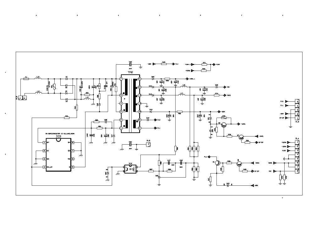 dvd player power supply schematic diagram circuit and schematics diagram pioneer dvd player wiring diagram pioneer dvd player wiring diagram