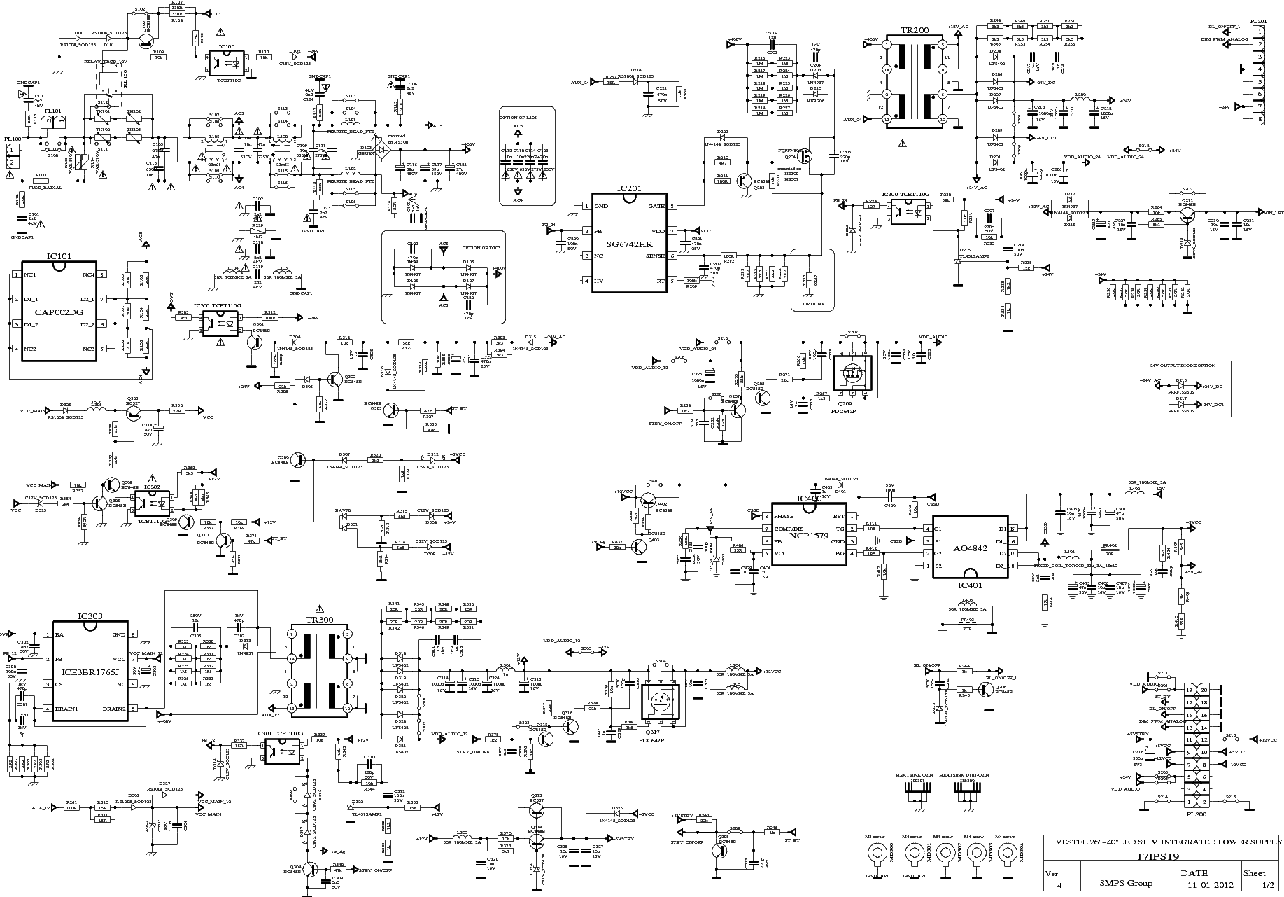 rimu-schematic-free download rimu schematic electrical and, Wiring schematic