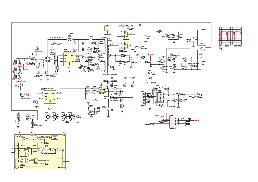6cl6schematic besides 12ba7 in addition Receptores further Heathkit Power Supply Schematic also Elec Circuits. on 1 tube regenerative receiver schematics