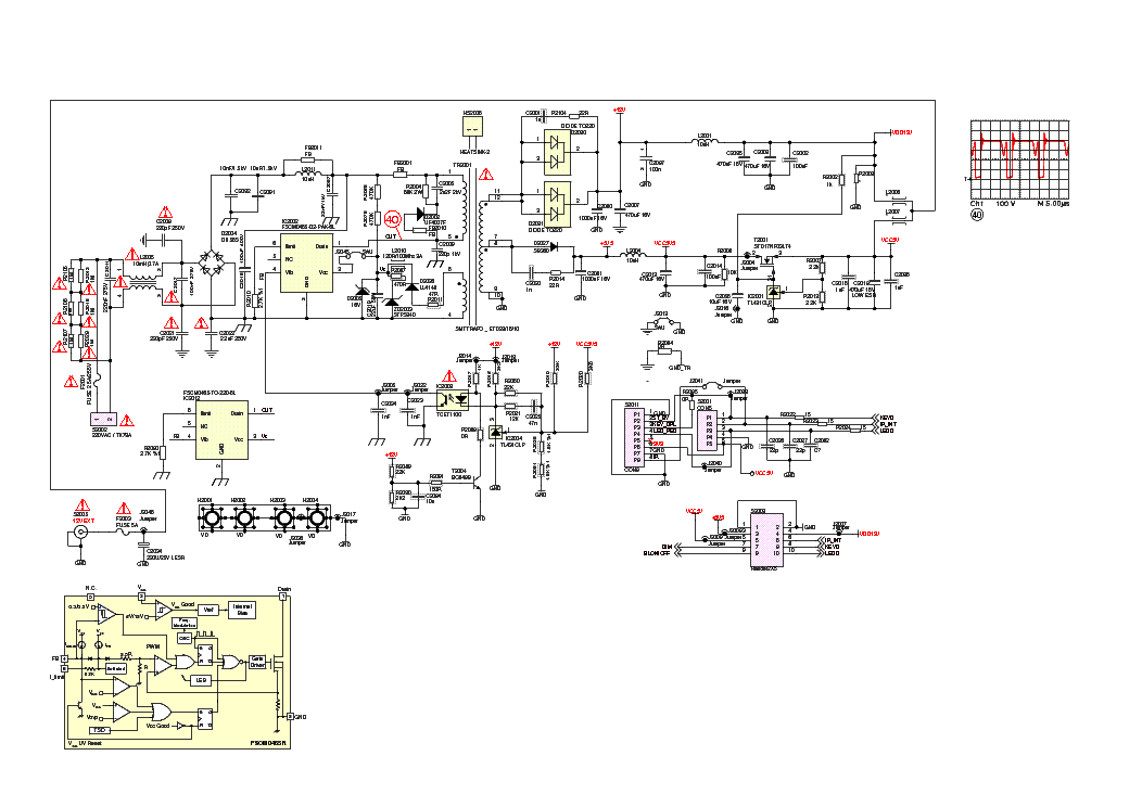 beko xst194 1 service manual download schematics eeprom repair rh elektrotanya com