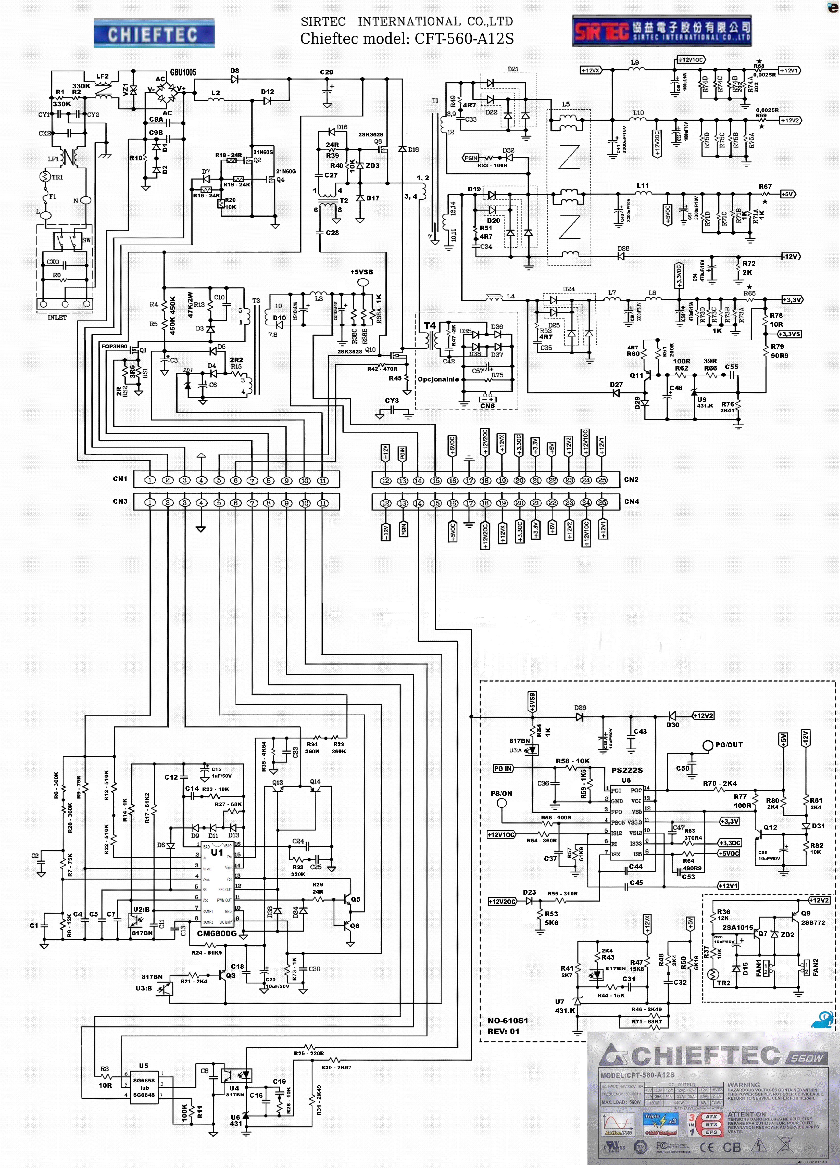Sg3525 Inverter Circuit Output Voltage Correction together with Midnite Solar Lightning Arrestor also Solar Panel Charge Controller Circuit Pdf Download together with 30w Simple Inverter Using 6 Transistors as well How Inverters Work. on power inverter circuit diagram