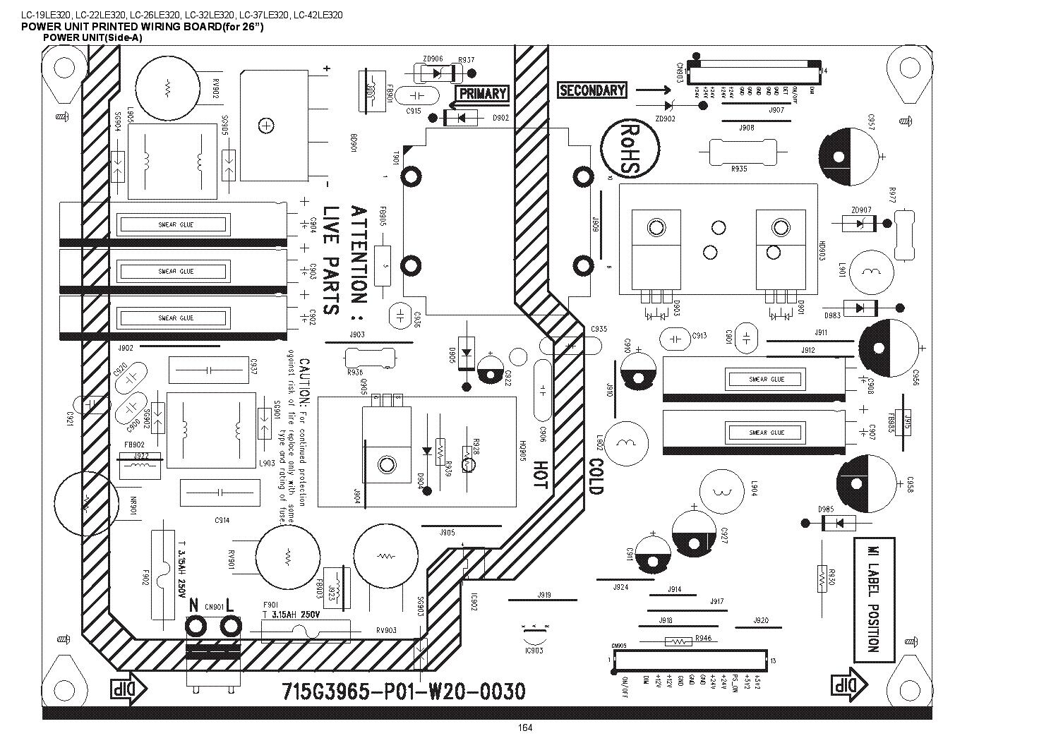 china jsk4338