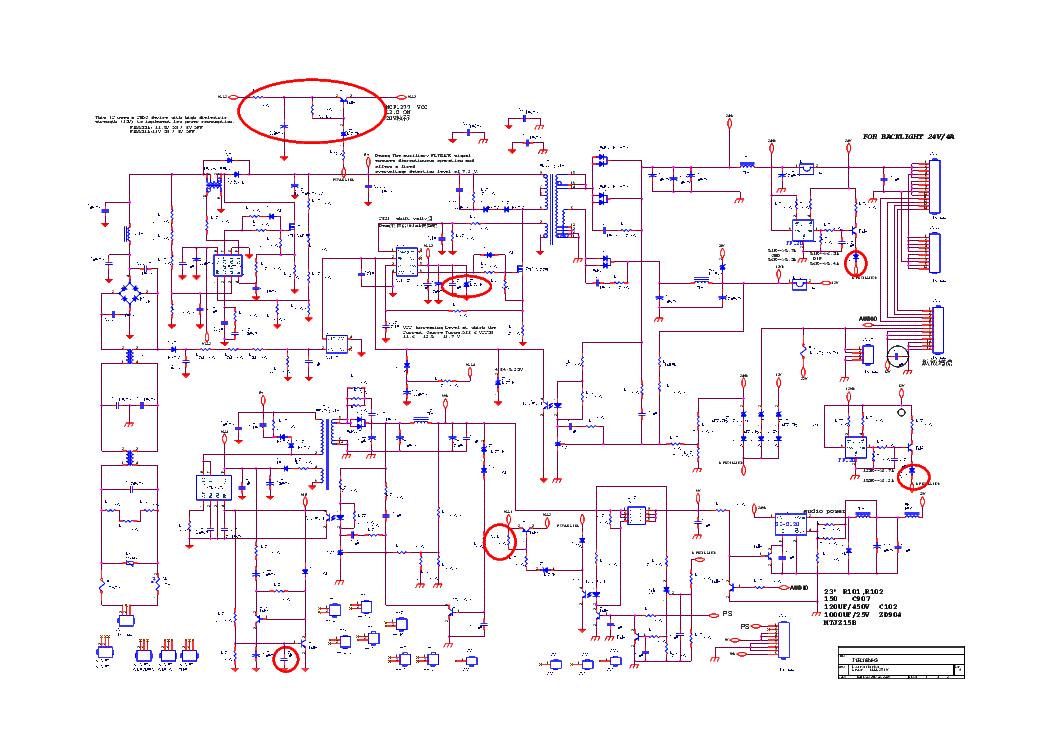 Dell Wiring Schematics Diagram Operationsrh1bbnfasklauskunstlaborde: Dell Wiring Diagram At Gmaili.net
