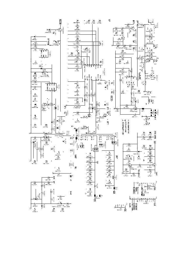 delta electronics power supply repair