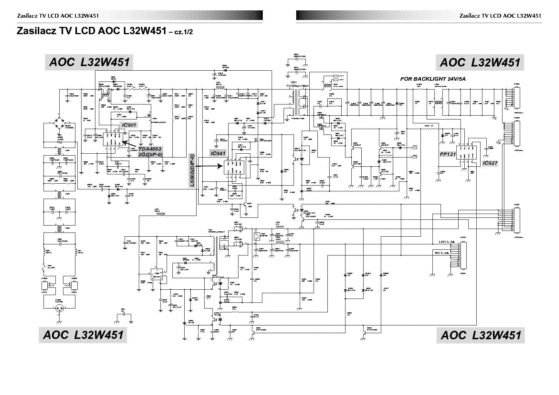 Aoc 715g2852